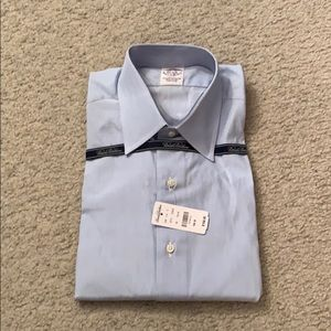 Brooks Brothers dress shirt NEW